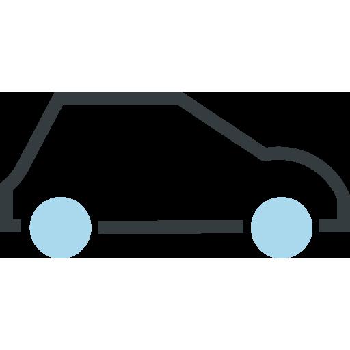 services , - اعلن مجاناً في منصة وموقع عنكبوت للاعلانات المجانية المبوبة صيانة-السيارات