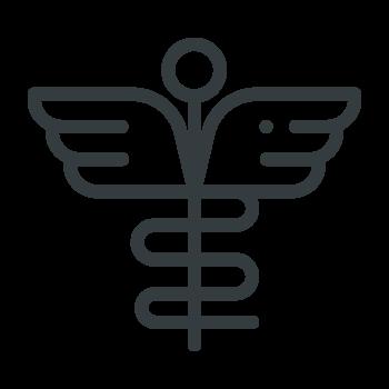وظائف , - اعلن مجاناً في منصة وموقع عنكبوت للاعلانات المجانية المبوبة طب-و-تمريض