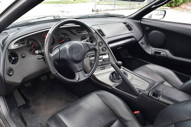 مرسيدس E200 موديل 2020-  I have a clean and well...