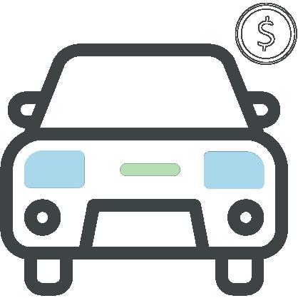 سيارات و مركبات , - اعلن مجاناً في منصة وموقع عنكبوت للاعلانات المجانية المبوبةسيارات للبيع