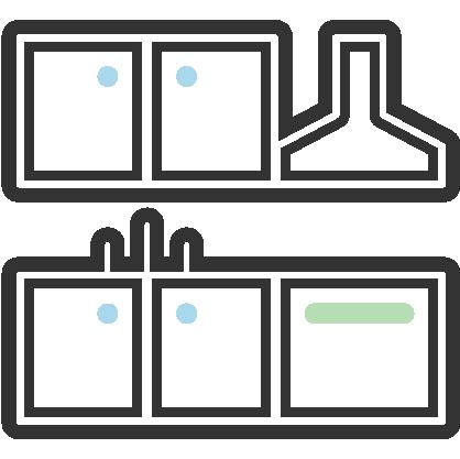 services , - اعلن مجاناً في منصة وموقع عنكبوت للاعلانات المجانية المبوبة خدمات-تركيب-و-صيانة-مطابخ