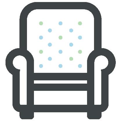 services , - اعلن مجاناً في منصة وموقع عنكبوت للاعلانات المجانية المبوبة خدمات-تنجيد