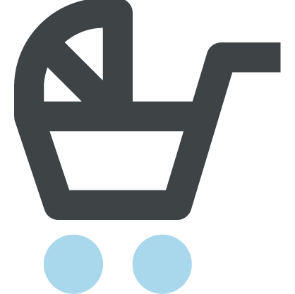 baby kids , - اعلن مجاناً في منصة وموقع عنكبوت للاعلانات المجانية المبوبةعربات مقاعد اطفال