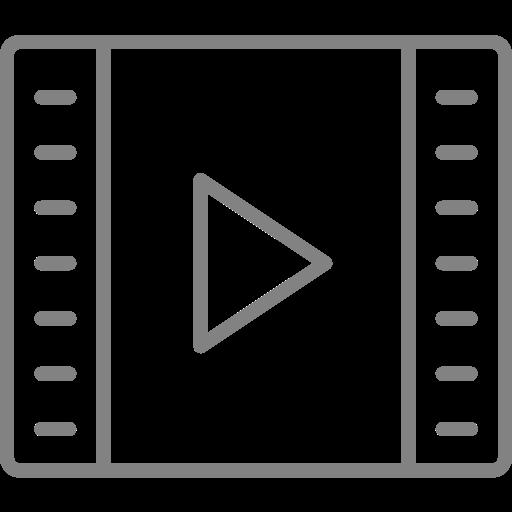إعلانات كوميدية , - اعلن مجاناً في منصة وموقع عنكبوت للاعلانات المجانية المبوبةفيديوهات كوميدية