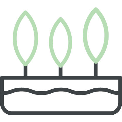 services , - اعلن مجاناً في منصة وموقع عنكبوت للاعلانات المجانية المبوبة خدمات-تنسيق-الحدائق