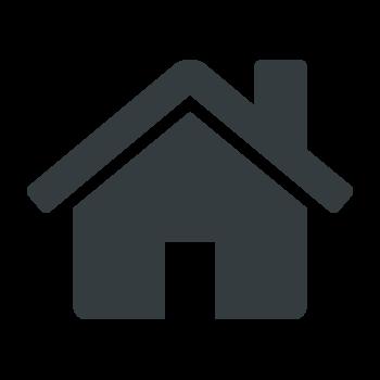مشاريع-منزلية