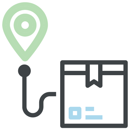 services , - اعلن مجاناً في منصة وموقع عنكبوت للاعلانات المجانية المبوبة خدمات-التوصيل