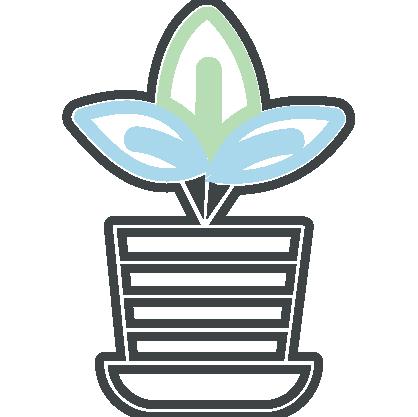 نباتات , - اعلن مجاناً في منصة وموقع عنكبوت للاعلانات المجانية المبوبة مشاتل