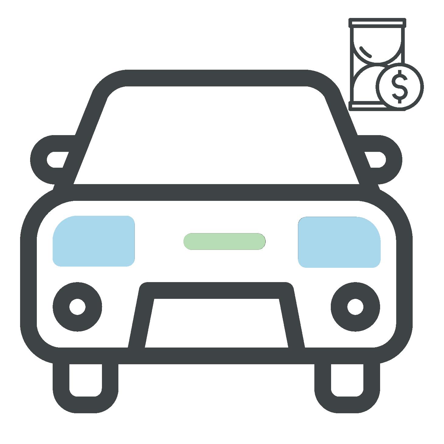 سيارات و مركبات , - اعلن مجاناً في منصة وموقع عنكبوت للاعلانات المجانية المبوبةسيارات للايجار