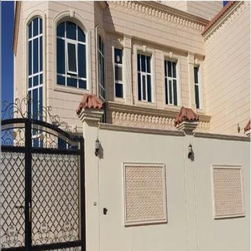 استديوهات للإيجار (أول ساكن)- - For rent a VIP studio  first inhabitant of the Al Yahar area...