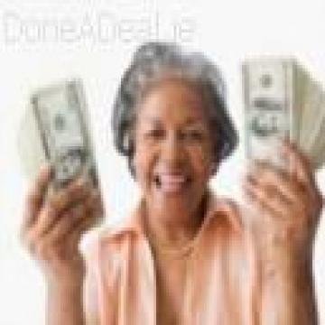 مشاريع منزلية , - اعلن مجاناً في منصة وموقع عنكبوت للاعلانات المجانية المبوبة- - Do You Need A Loan To Consolidate Your Debt At 2%? Or A Personal...