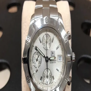 Tag Heuer 2000 exclusive limited edition automatic for sale- - Perfect condition.. my everyday use device. Buy and wear....
