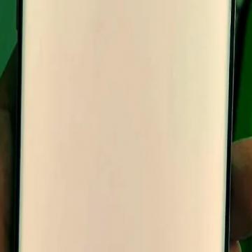 Samsung Galaxy S10 plus ( DOT )- - سامسونج S10 بلس 8 جيجا رام تخزين 128 جيجا قفل الوجه في عرض...