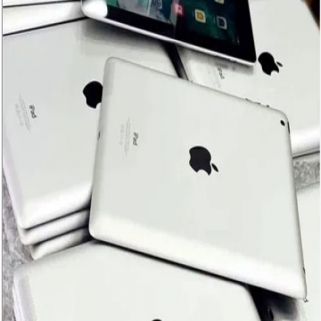 apple Original Ipad 4 cellular- - original ipad very good condition not bypass no refurbished item...