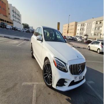 المدير لتأجير السيارات - دبي- - المدير لتأجير السيارات  خصومات على استئجار جميع انواع السيارات...