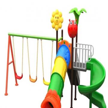 Toys for kids- - اللعب متاحة أيضا بجميع أنواعها يتأرجح الانزلاق مستدير...
