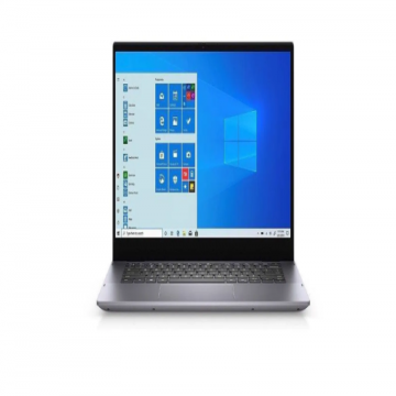 Dell - Inspiron / 16GB RAM, i7, 3.2MHz, 2in1 Laptop- - BRAND NEW Urgent Sale: selling for 700 below market Price,...