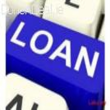 FINANCIAL PLANNING LOANS URGENT LOAN! URGENT LOAN!! URGENT LOANS- -  Finance loans for immediate respond contact us re you looking...