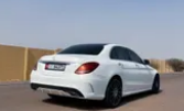 سياره بيجوه بحاله جيده-  سنة الصنع 2015 الموقع آخر...