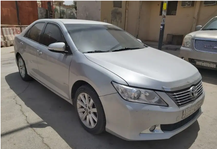 I am selling my neatly used 2017 Lexus lx 570, no accident and full option, expertly used, Gulf specification, The car is very efficient with low mileage. Inter-  للبيع اوريون  السيارة:...