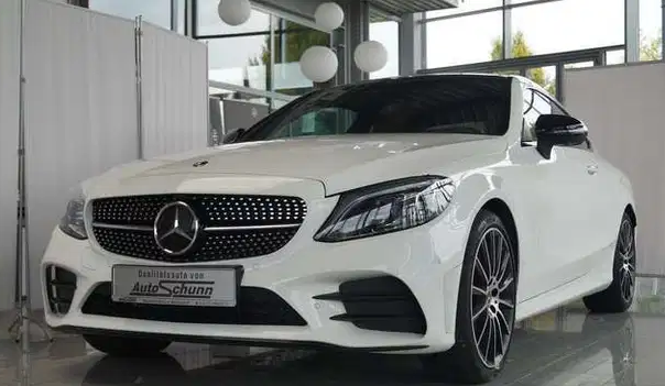 Notwithstanding where you are or when you need to go to one spot to another in Dubai, your fundamental decision ought to be none other than a master of Car Hire-  Mercedes Benz C 200 4M...