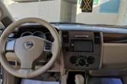 Mercedez G550 2019 Full Service HistoryGCC specsFree accident Full G550 kitSingle ownerFully Loaded - Car running 100% perfectlywhatsapp owner : +33753221240-  سنة الصنع 2011 الموقع ابو...