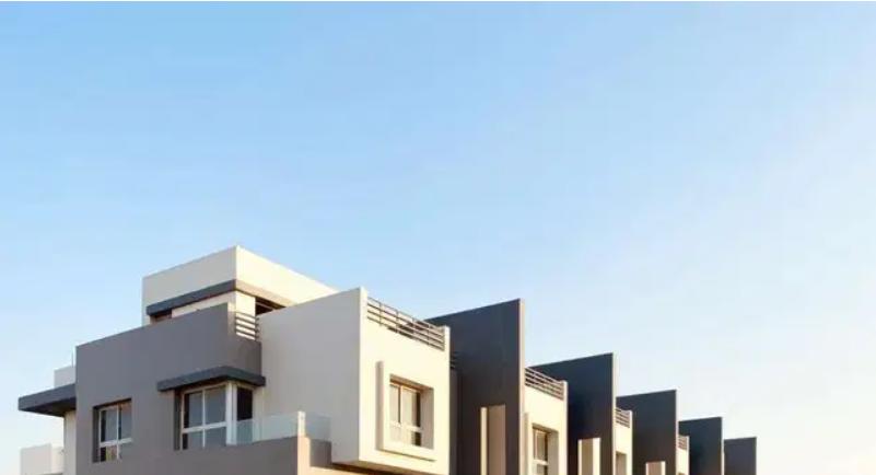 فيلا سكنية في إمارة عجمان منطقة مصفوت جديده اول ساكن QR-  مشروع Hyde Park يقع علي...