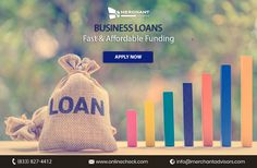 Do You need Unsecured Personal Loan?debt consolidation, home improvements Loan?,Loan To start a new business.Car loans,Mortgage loans Business Loans?Internation-  DO YOU NEED A FINANCIAL...