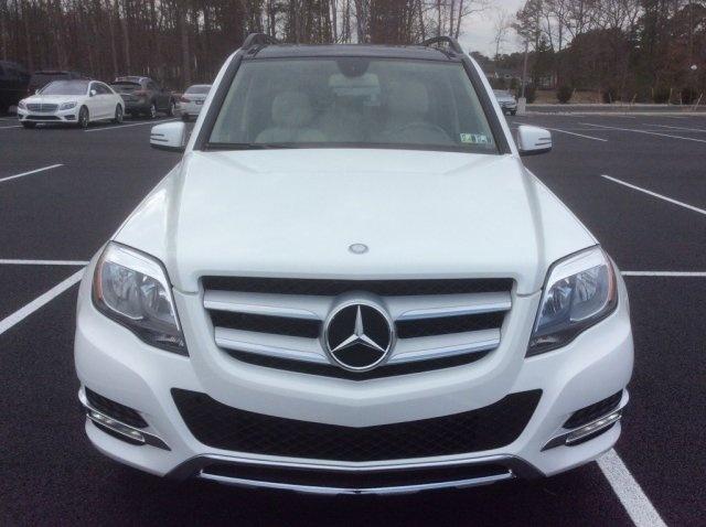 تويوتا يارس هاتشباك 2015 مستعملة-  For sale Mercedes Benz...