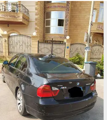 2020 Toyota Supra 3.0 Premium for sale in good and perfect working condition, no accident, no mechanical issues, very clean in and out, interested buyer should -  موديل 320 ناقل الحركة...