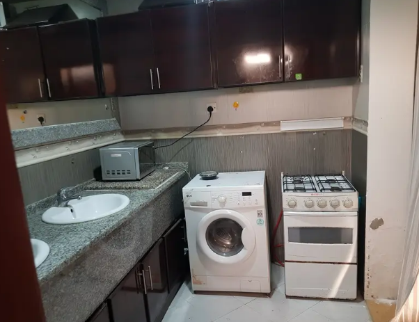 Fully Furnished 2 BR in Dubai Marina | Cayan Tower-  Vip Furnished studio with...