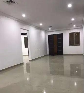 للايجار شقة غرفة وصالة في معسكر ال نهيان شارع الدفاع-  لايجار فى أبو فطيرة شقة...