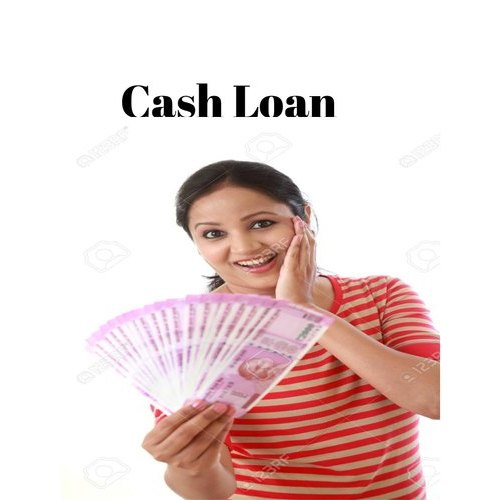 LOAN OFFER TO ALL PEOPLE SEEKING FOR URGENT LOAN Do you need an urgent loan?Do you want to end your financial problems?2% interest rate, both long and short ter-  Are you looking for loan...