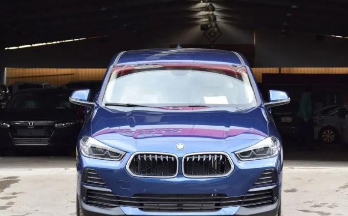 BMW 840 D MODEL 2020-  معرض أفاق القمة للسيارت...