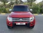 سيارات-للبيعسنة الصنع 2007 الموقع دبي السيارة تم قيادتها 164,000 ناقل الحركة:...