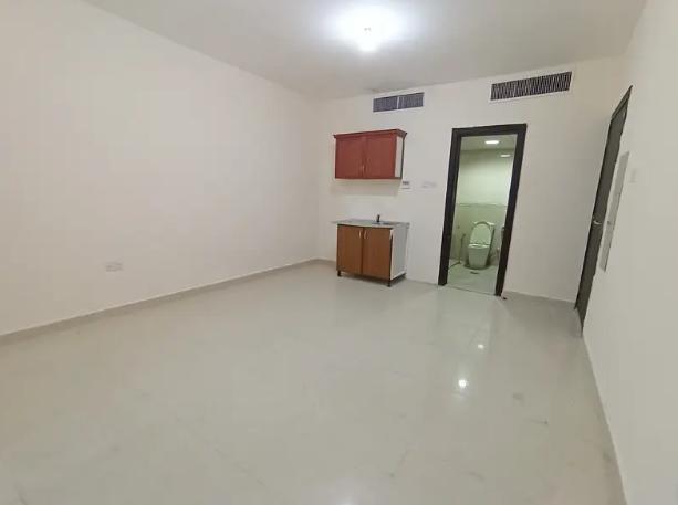 Ramadan Offer l 3 Bedroom l All Bill In I Free Cleaning-  Glorious Cheaper Studio...