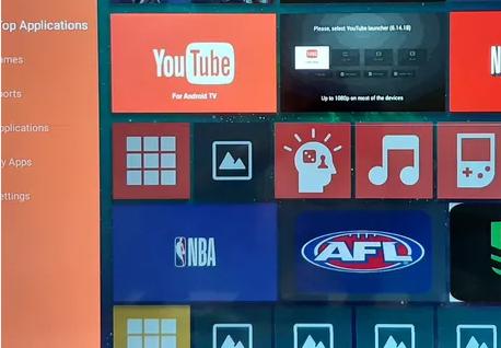تلفزيون توشيبا 32 بوصه مستعمل مافيه اي عيب-  smart t.v and Android 50...