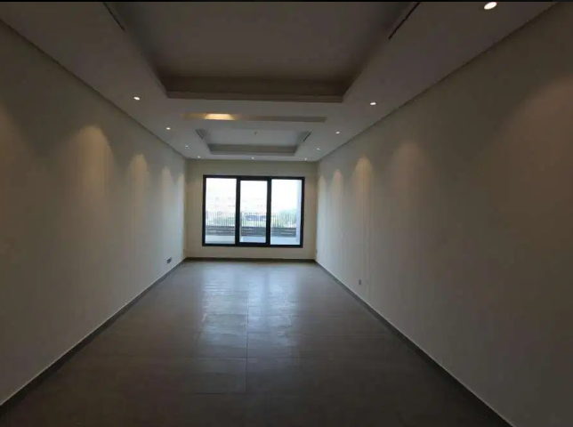 Spacious 1BHK! Inclusive Of All Bills! Close To MOE!Zero Commission! Free Cleaning-  elegant apartment in...