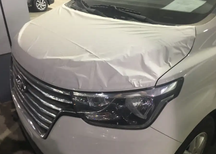 Lexus LX 570 SUV 2017 GCC is very clean like brand new with warranty,White 2017 model, This car has automatic transmission.GCC specs. CONTACT EMAIL: Mrharry1931-  هونداى اتش 1 السيارة:...