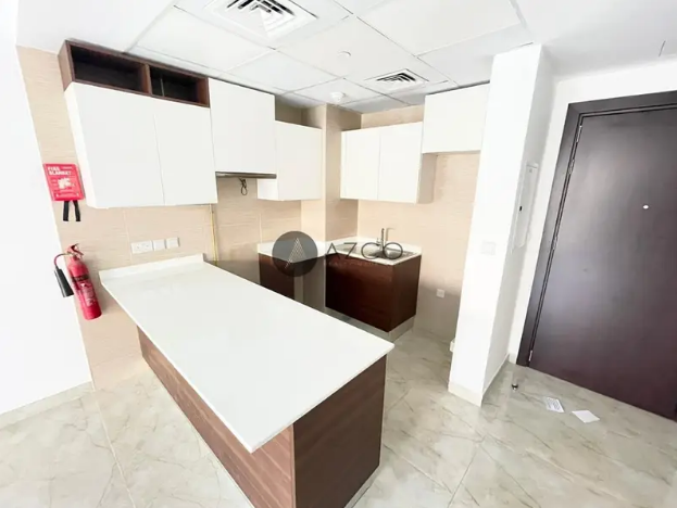 Spacious 1BHK! Inclusive Of All Bills! Close To MOE!Zero Commission! Free Cleaning-  BRAND NEW|SPACIOUS|MODERN...