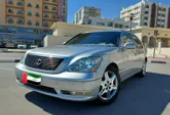 I want to sell my 2015 Lexus LX 570 4WD 4dr, i am moving out of the country, No mechanical Fault, No accident, Single Owner, contact me for more details:Callrob-  سنة الصنع 2004 الموقع...