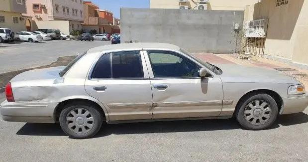 جيب شوركي 2010 للبيع-   السيارة: فورد  القير:...