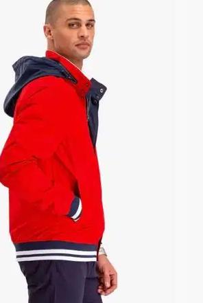 كولكشن بيجامات صيفي رجالي-  US POLO original jacket...