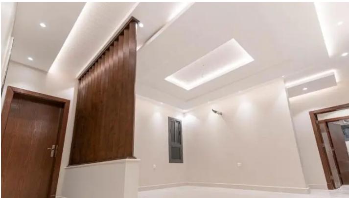 شقق لبيع بالتقسيط المريح-    المساحة 200 م.   6 غرف....
