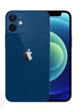 للبيع ايفون 7 مستعمل شهر-  new Seal Pack Iphone...
