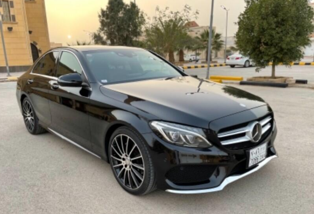 Mercedes Benz GLE 350d 4Matic 2017 model13, 000 km Excellet User conditions . V6 SUV . 2,987 cc . No Accident . Fuel: - Gasoline vehicle owners - 1 Warranty - Y-  مرسيدس c200 مواصفات يخت...