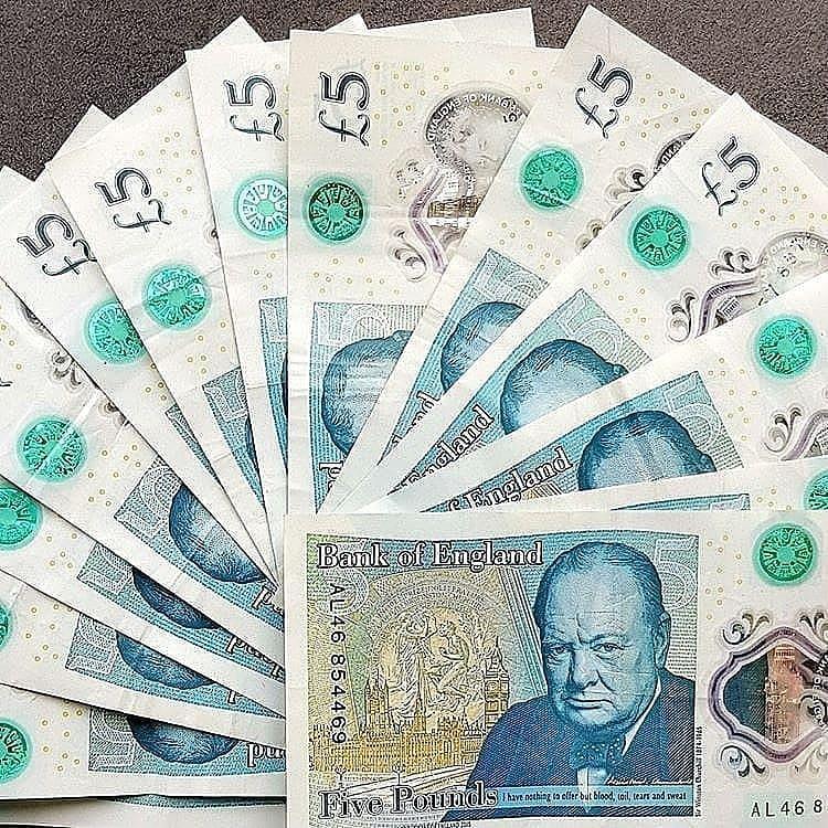 هل تبحث عن تمويل الأعمال ، والتمويل الشخصي ، والقروض العقارية ، وقروض السيارات ، والنقد -  Do You Need A Loan To...