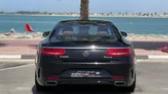 for sale Dodge Charger 2012-  مرسيدس بنز الفئة أس S 500...