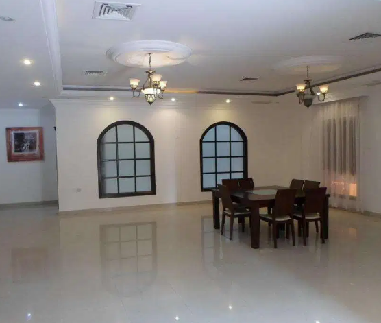 Fully Furnished | 1 BHK Apartment| JLT | All Inclusive-  You can't miss...