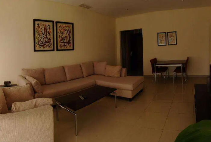 CRAZY DEAL    2500/- PER MONTH INCLUSIVE BILLS PAY MONTHLY LIVE AS LONG AS YOU WANT. . .-  Brand new 1 bedroom fully...